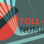 Toll free Numbers – Insurance – Bank and Investment Sector Toll Free