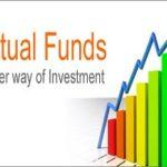 What is a Mutual Fund – Educational Series on Mutual Funds