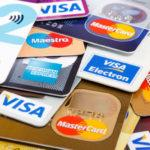 Effective Ways Of Getting the Best Rates for Your Credit Cards
