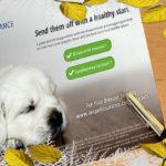 AKC Pet Health Insurance – Is AKC Pet Insurance Good for You