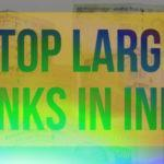 Best Bank in India – India's Best Bank 2018 Top 10 Largest Bank