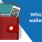 Digital Wallets India – Top 20 Digital Wallets in India डिजिटल इंडिया