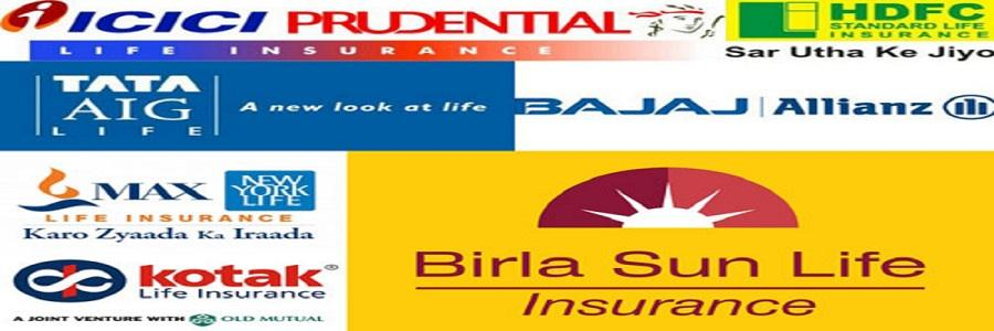 insurance-companies-in-indi
