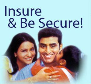 The Personal Insurance