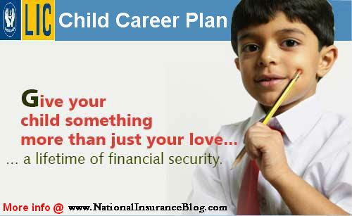 Hansfield investments for children mt4 how to calculate corellation