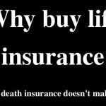 Why-buy-life-insurance