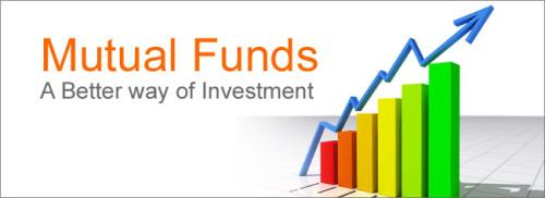 list of mutual funds in hindi