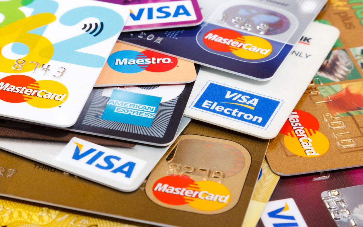 credit card with no annual fee india