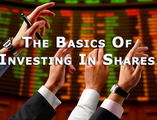 the-basics-of-investing-in-shares-500x383