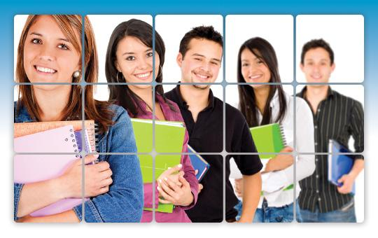 student low cost insurance