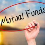 Ways to Invest in Mutual Funds