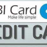 sbi credit card benefits in hindi