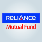 reliance mutual fund in hindi