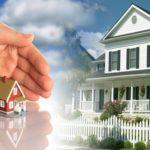 How to Become Property Dealer Hindi