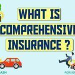 Comprehensive Insurance Meaning in Hindi
