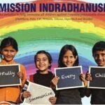 Mission Indradhanush in Hindi